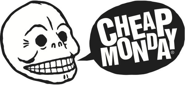 NEW_cheap_monday_logo.jpg.600x5000_q90