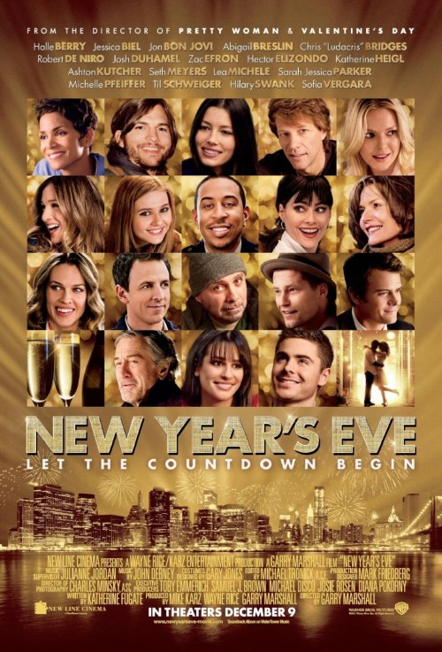 New-Years-Eve-Theatrical-Promo-Poster-500x737