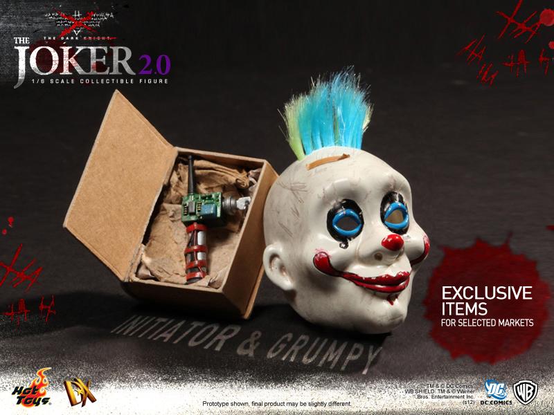 joker2_b-1