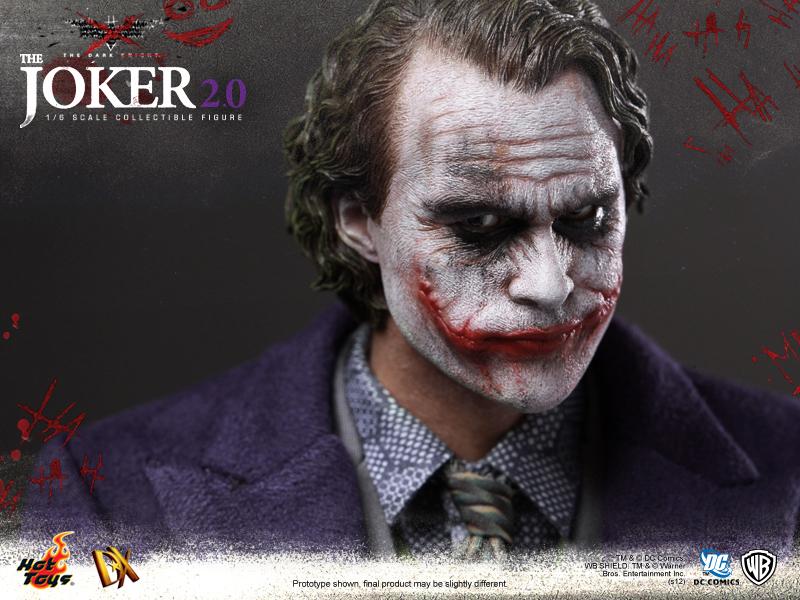 joker2_b-13