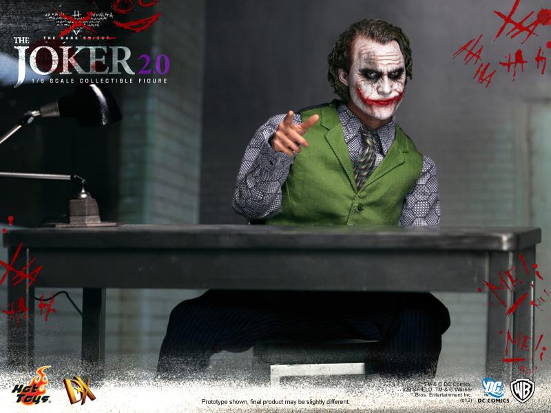 joker2_b-18