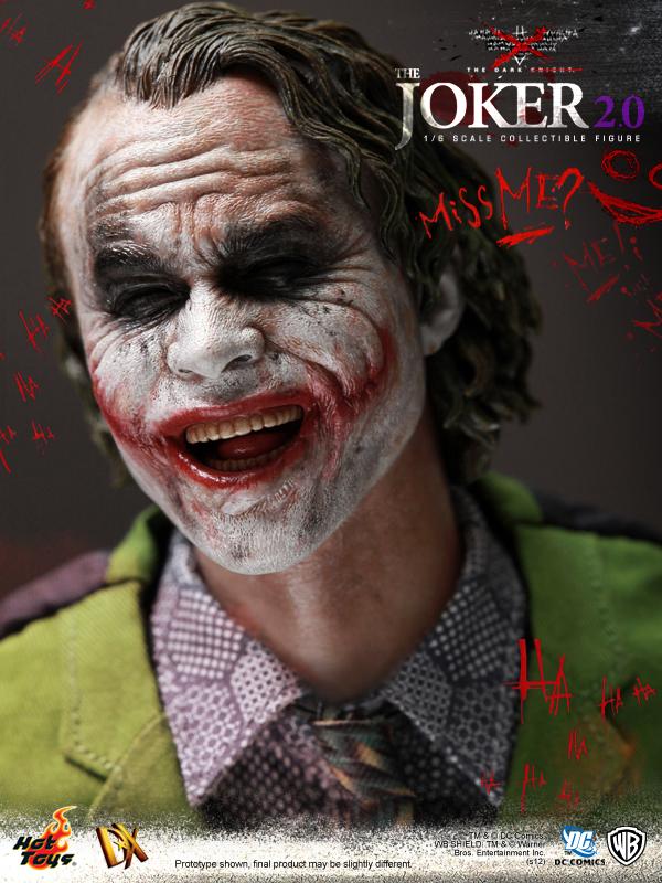 joker2_b-21