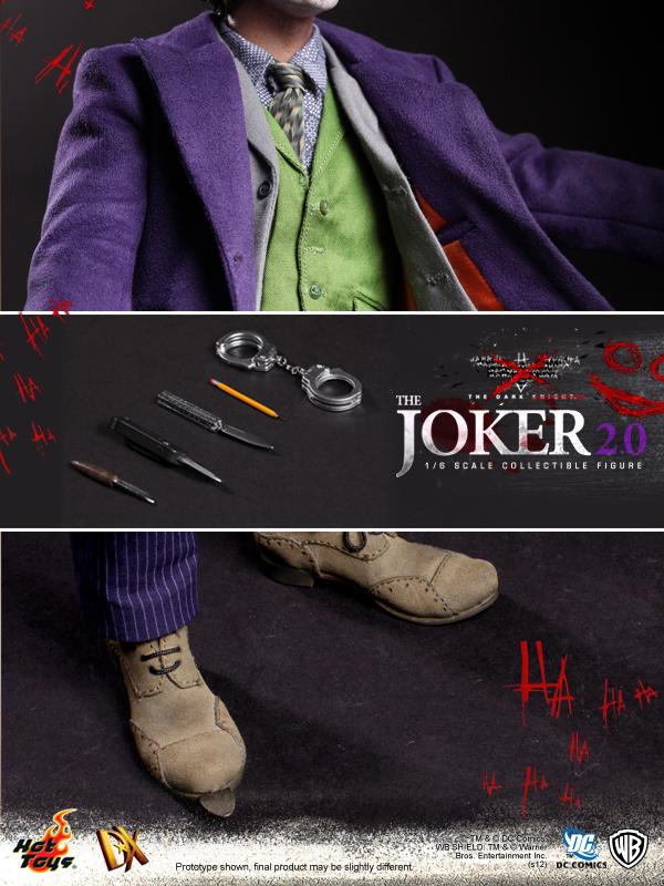 joker2_b-22