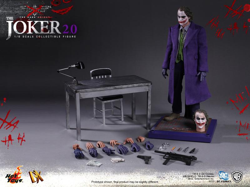 joker2_b-23