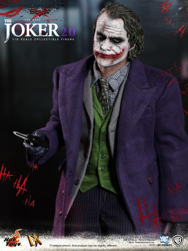 joker2_b-7