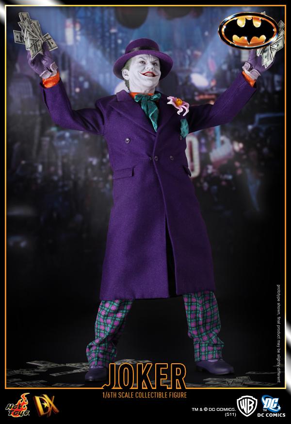 joker89-1