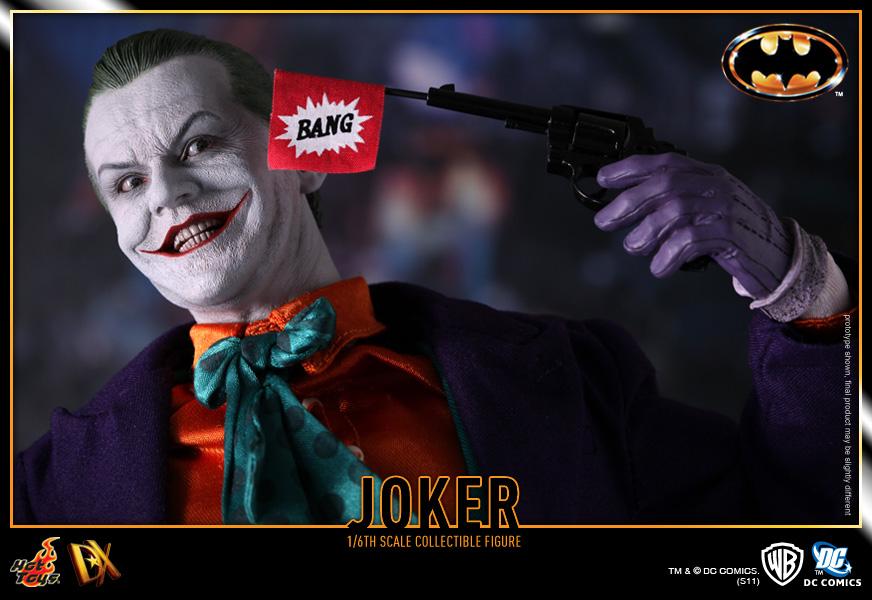 joker89-9