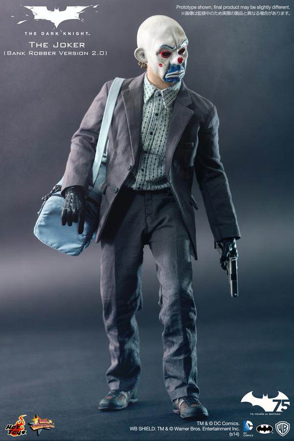 joker_bank2-10