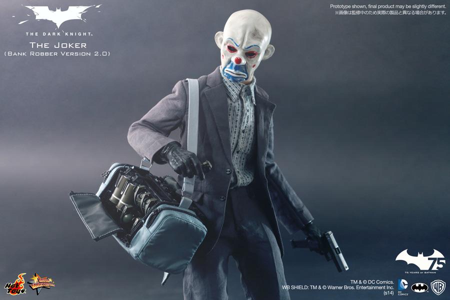 joker_bank2-12
