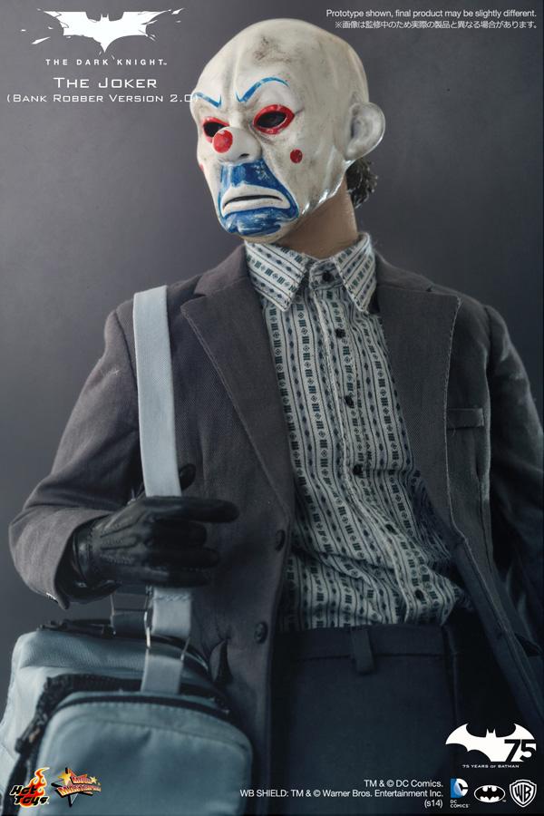 joker_bank2-13