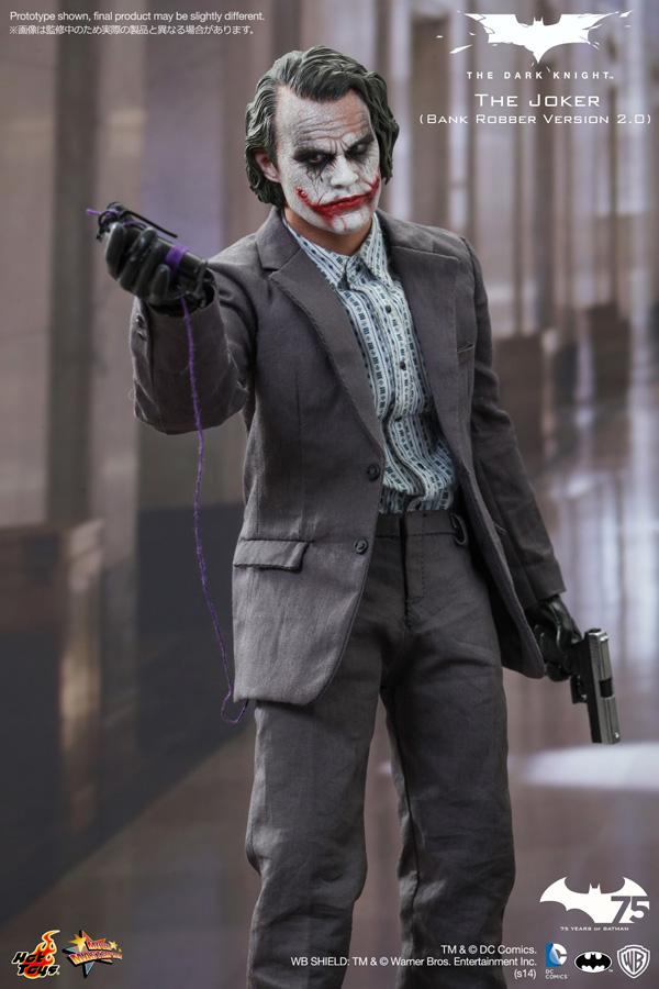 joker_bank2-3