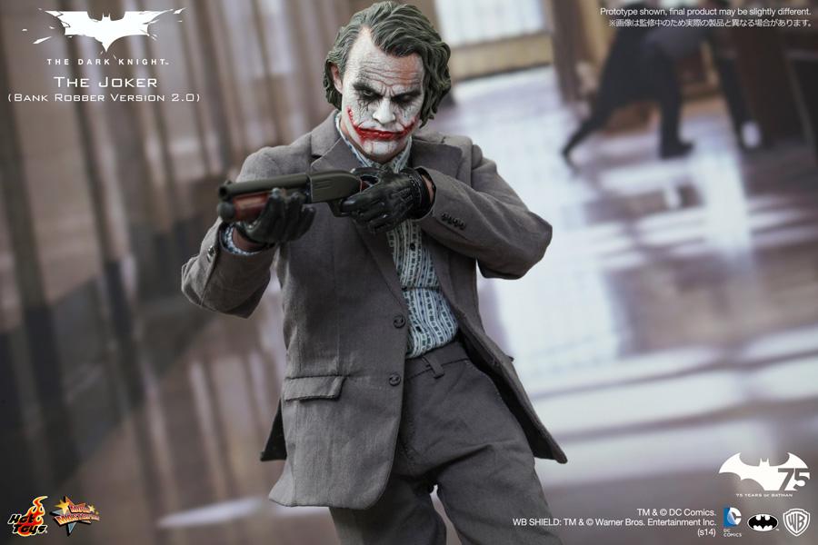 joker_bank2-6