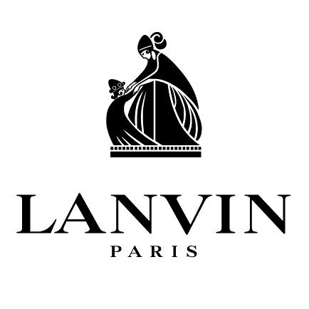最近の #LANVIN のかわいさ、もうチェック済み♡? iPhoneケースからスニーカー…みんなが絶対好きなITEMをピックアップ。