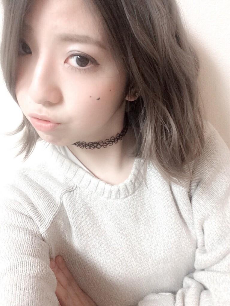 オススメ巻き髪HOW TO : 「はさみネジリ巻き」をこの春マスターしよう♡ #hairstyle #tutorial