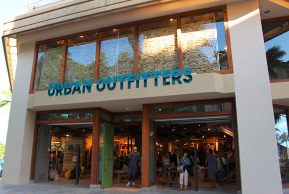 #URBANOUTFITTERS はやっぱり期待を裏切らない!ヘビロテ中の #購入品 たちを大公開。 #Hawaii #Stussy
