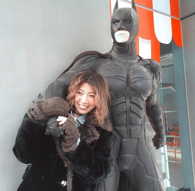 韓国カロスキルオススメショップ♡PART.2 #KOON 「注目のブランド #GOSHARUBCHINSKIY も揃うセレクトショップ」