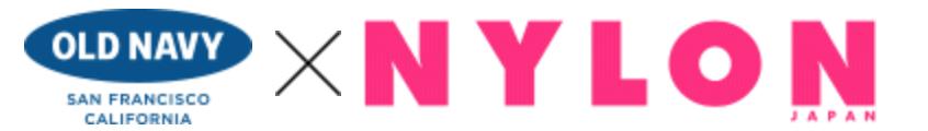 スクリーンショット 2015-05-18 10.21.10