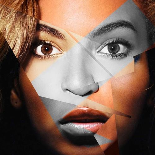 """Girls Love Beyonce""は #DRAKE 版よりも #ConorMaynard による #Cover が泣けるバラードでオススメ。"