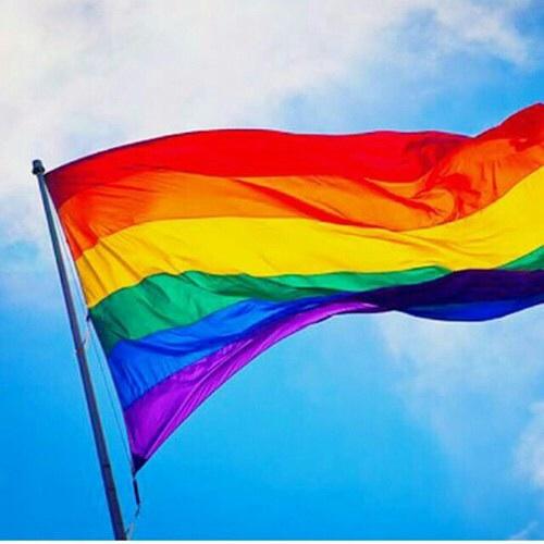 #LoveWins とは?世界を変えよう。 #同性婚 や #LGBT について向き合ってみよう。 #MarriageEquality #SameLove