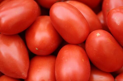 #トマト を夏に食べると最高な理由 & 苦手な私でも食べれる絶品スープの作り方をレクチャー! #foodporn #手料理
