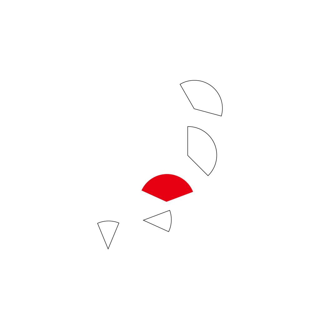 ピースピースinstagram4-29