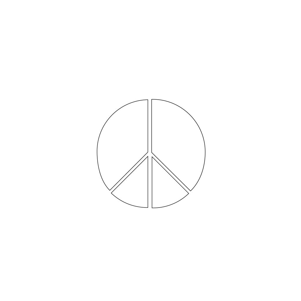 ピースピースinstagram-08