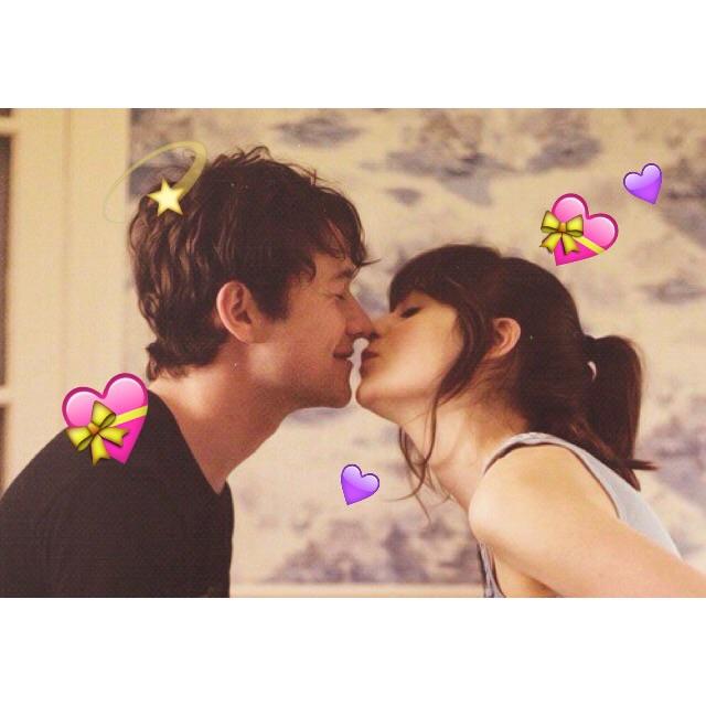 #ValentinesDay シーズンに気分を高めるオススメな過去記事総まとめ♡ #LOVE #MOVIE #FASHION