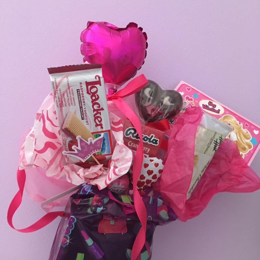 今年の #ValentinesDay は #CANDYBOUQUET が大流行の予感♡