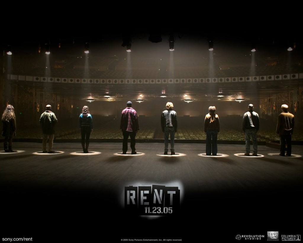 Rent-Wallpaper-rent-446649_1280_1024