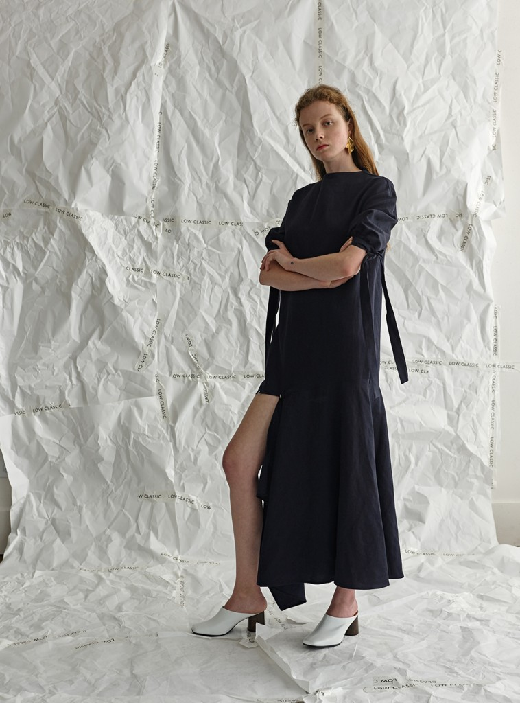 slit_long_dress_navy1