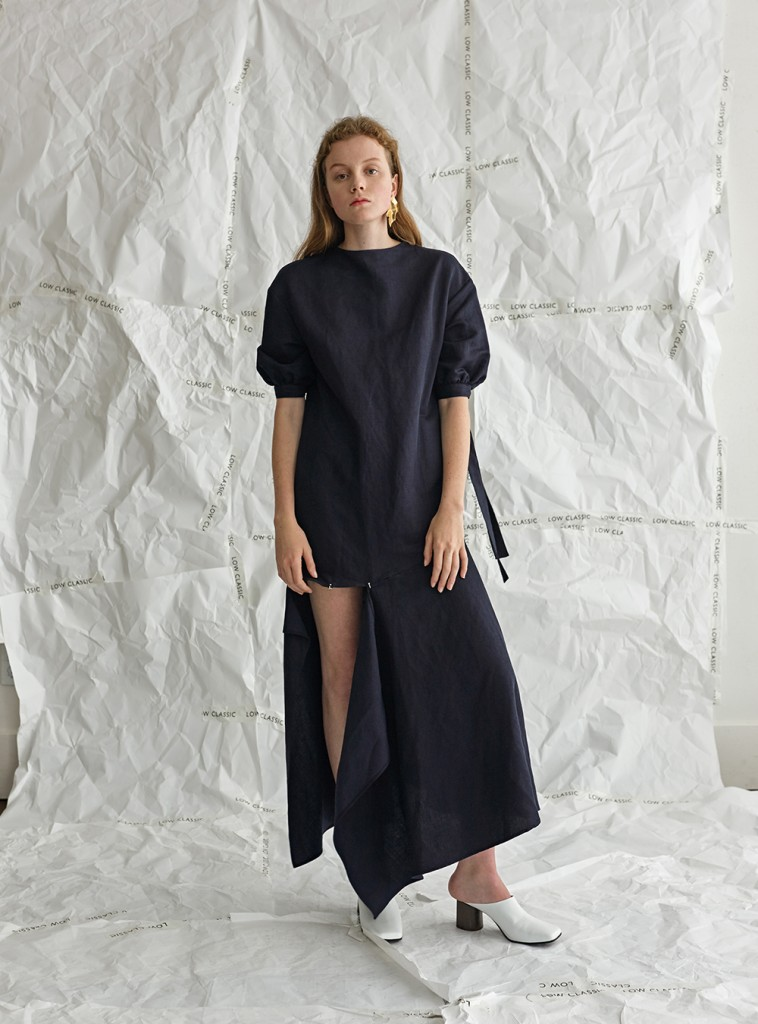 slit_long_dress_navy2