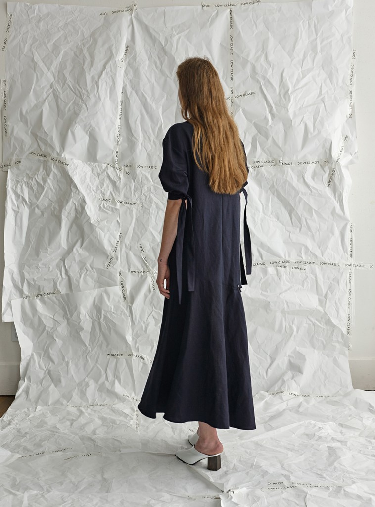 slit_long_dress_navy3