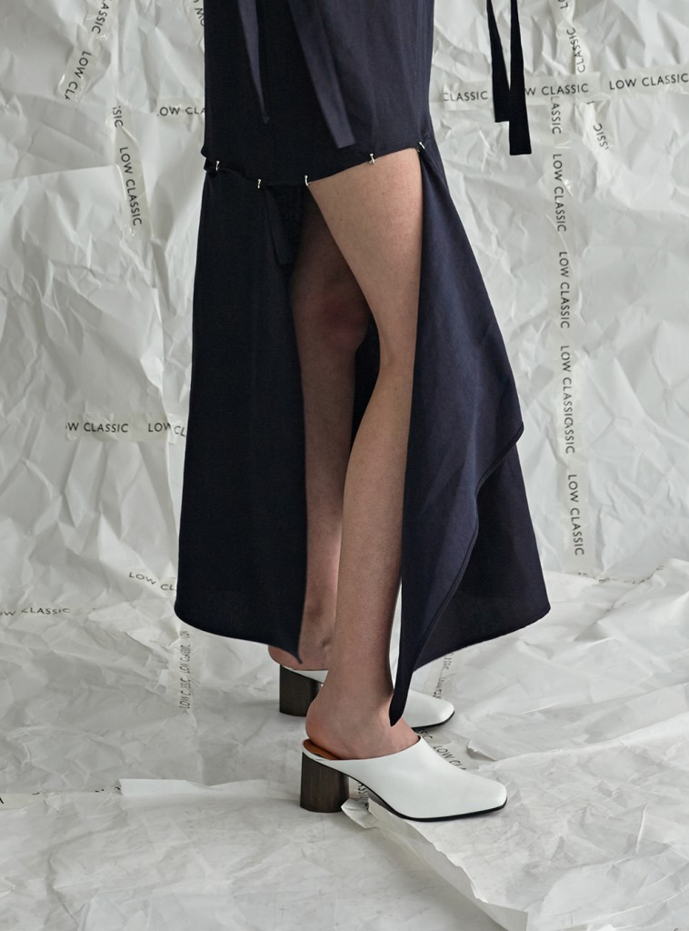 slit_long_dress_navy6