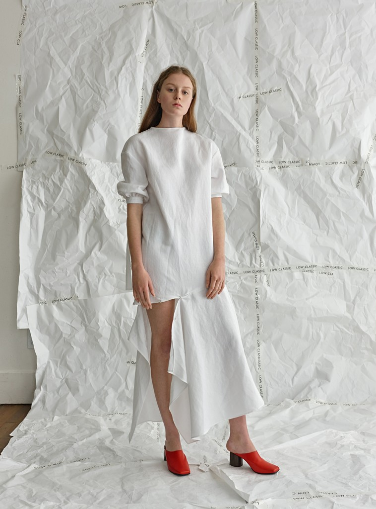 slit_long_dress_white1