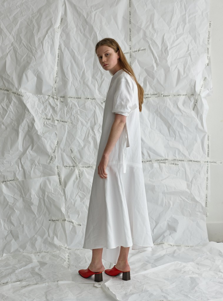 slit_long_dress_white2