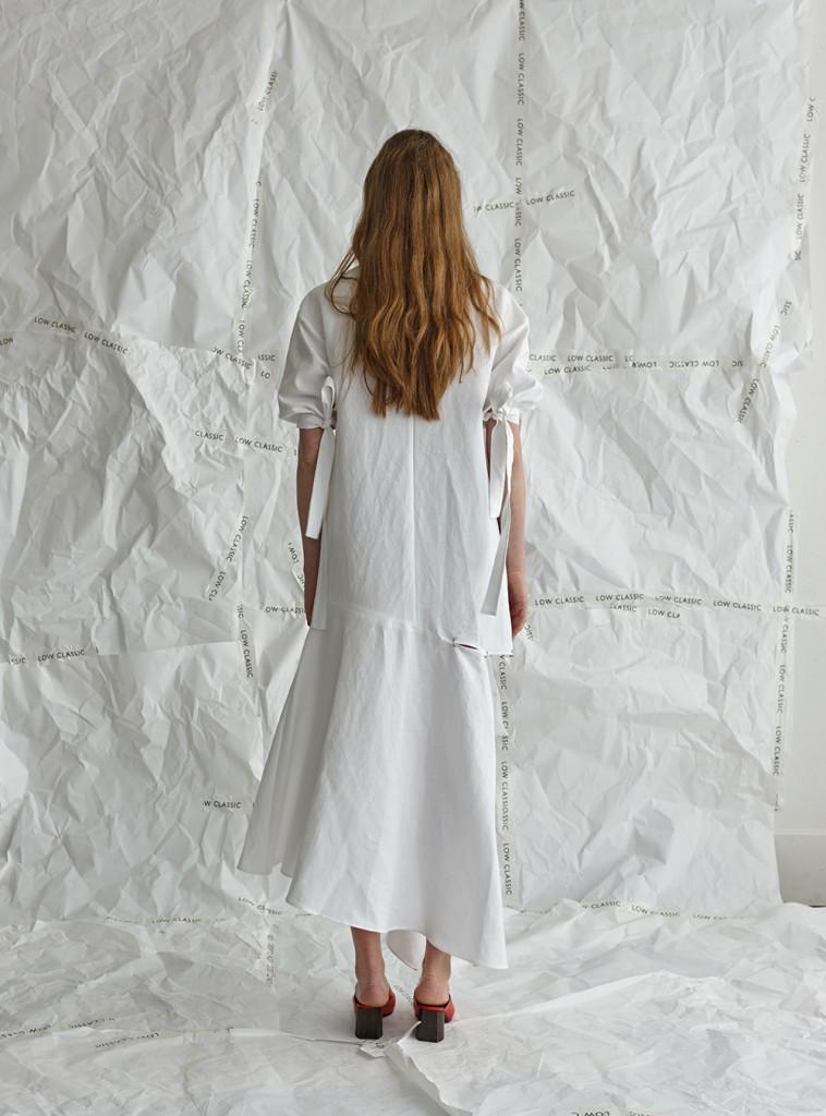 slit_long_dress_white3