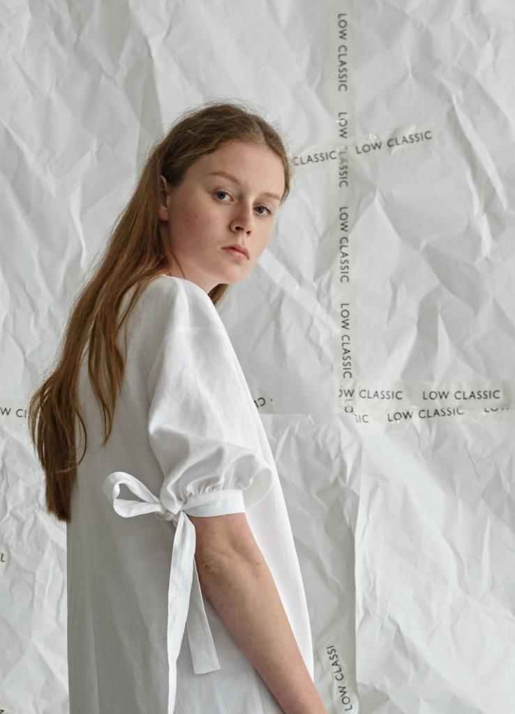 slit_long_dress_white4