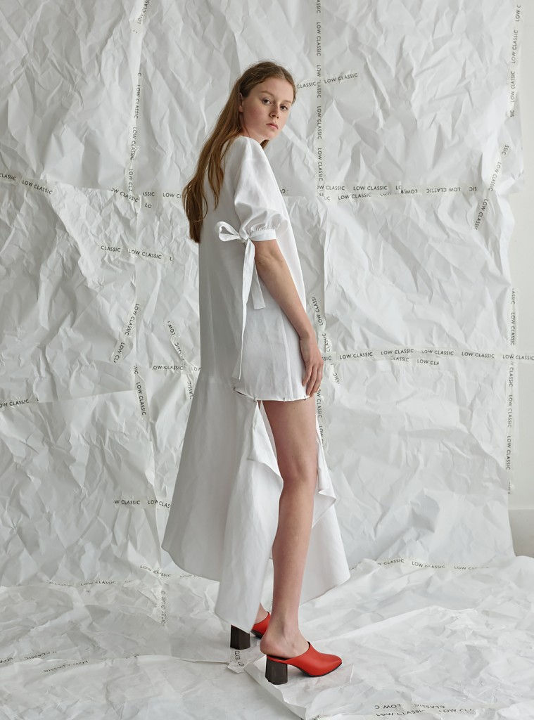 slit_long_dress_white44