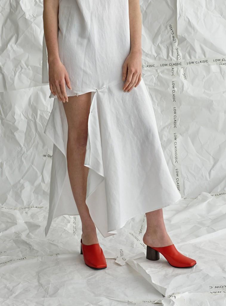 slit_long_dress_white5