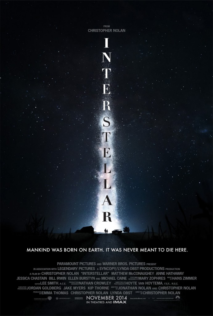 Interstellar-Christopher_Nolan-Poster-691x1024