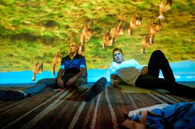 film-trainspotting-review-adv17-jpg-640x426