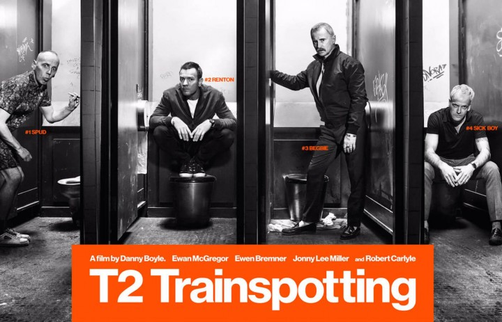 trainspotting-2-720x463