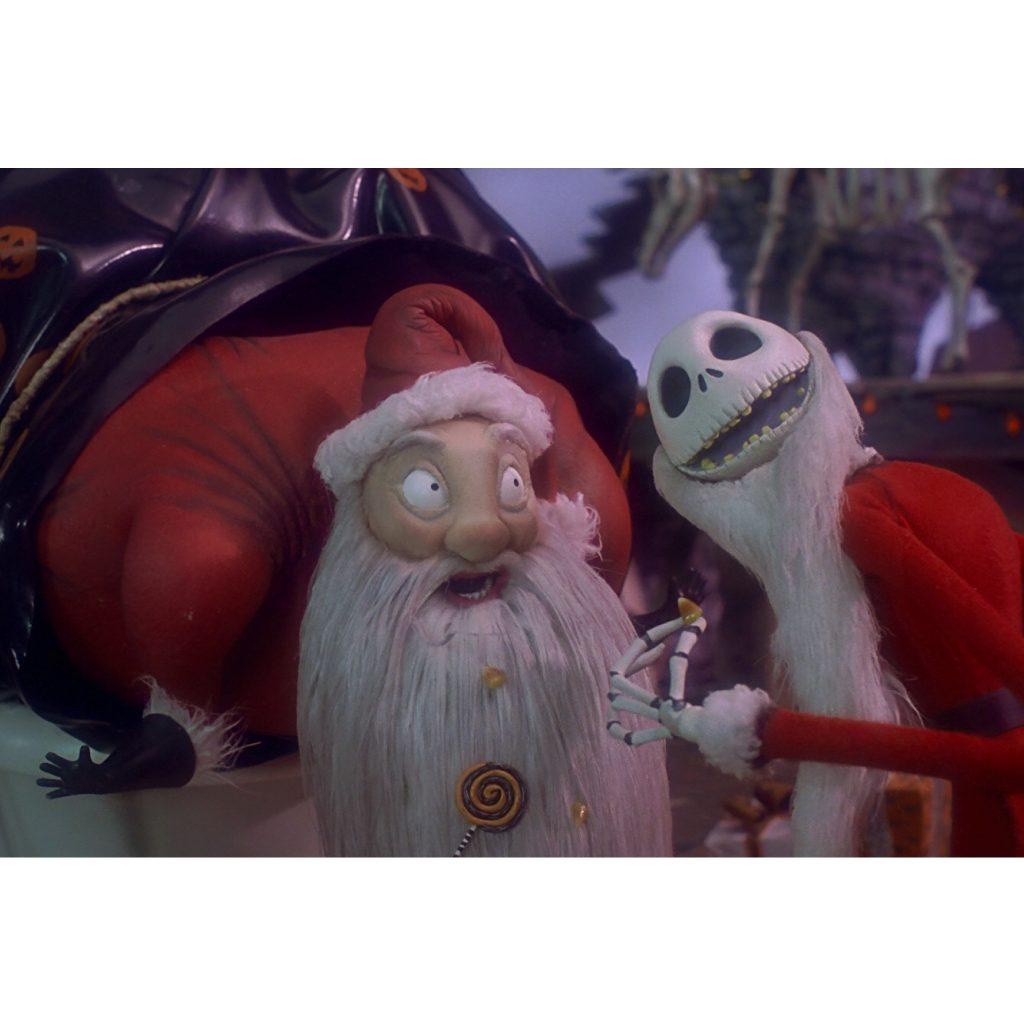 #CHRISTMAS 直前にチェック!もっと楽しむために知っておきたい #オススメ映画 おさらい & GIFT選びのTIPS♡