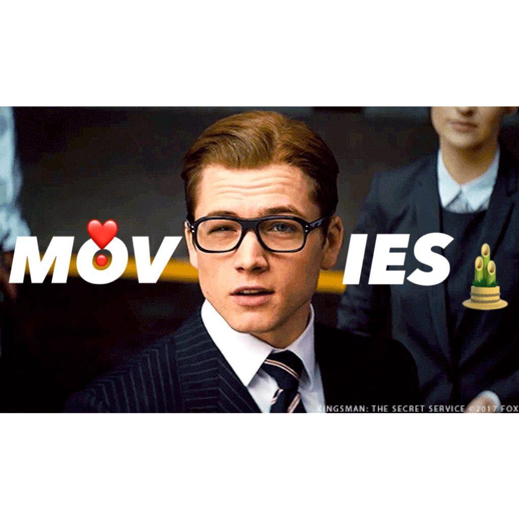 いい #映画 をみてお正月ボケを吹き飛ばせ!「生きてる間に、生まれ変わろう」ー年始に観ておくべき間違いない #MOVIES 3選。