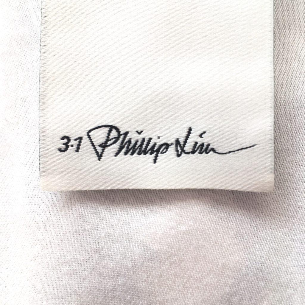 #NEWIN : #31PhillipLim ♡いいかい。 1シーズンに3回着て飽きる服よりも、10年で100回着れる #一目惚れ を買うんだ。 #SHOPPING