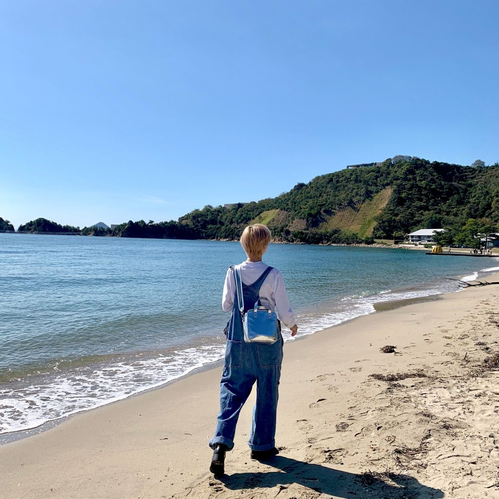 香川県に初上陸! #直島 & #高松 で食べた絶品グルメ全て紹介します♡ #TRAVELER #FOODPORN