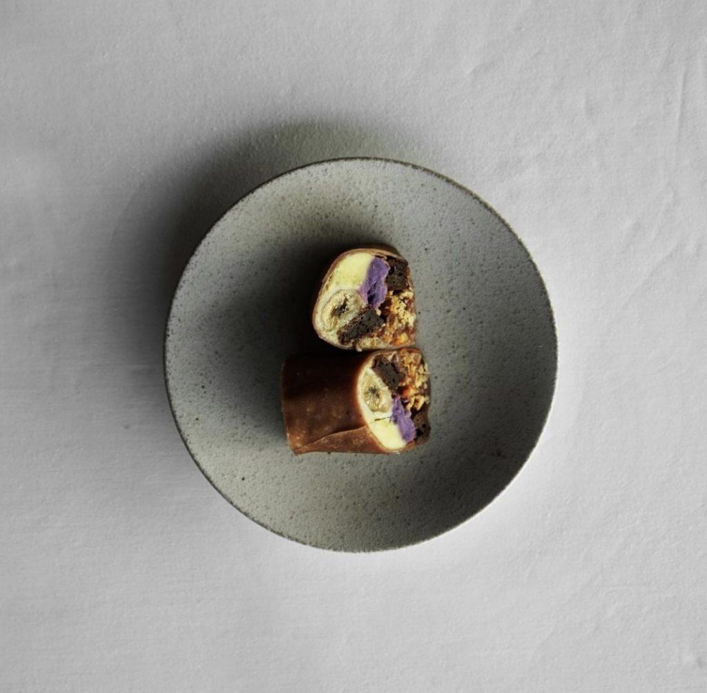 バナナにブラウニー、お餅、あんこにスウィートポテト♡!? #VEGAN × #グルテンフリー × 添加物&精製糖不使用の絶品スウィーツを自宅で♡