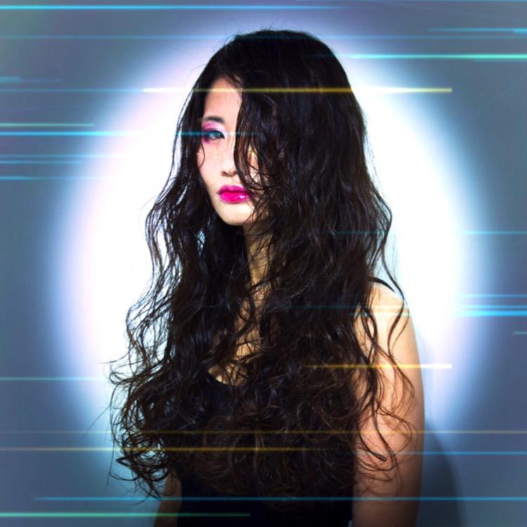 新宿から常に流行りを発信するサロン。なりたい自分になる#新宿 #サロン #美容室