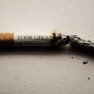 #たばこ を辞めたいと思っている方へ#辞め方