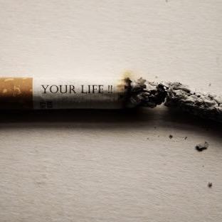 #たばこ を辞めたいと思っている方へ2 #辞める方法